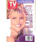 TV Guide, October 1 1994