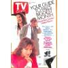 TV Guide, October 31 1992