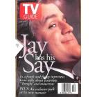 TV Guide, October 5 1996