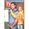 Cover Print of TV Guide, September 26 1992