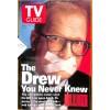 TV Guide, September 27 1997