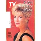TV Guide, September 5 1992