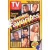 TV Guide, September 5 1998