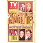 TV Guide, September 6 1997