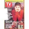 Cover Print of TV Guide, September 7 1991