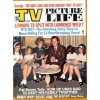 Cover Print of TV Picture Life, June 1967