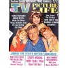 Cover Print of TV Picture Life, May 1967