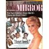 TV Radio Mirror, March 1967