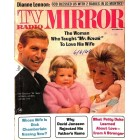 TV Radio Mirror, October 1964