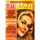 TV Star Parade, December 1965