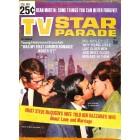 TV Star Parade, December 1967