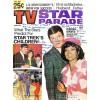 Cover Print of TV Star Parade, February 1968