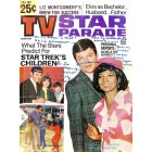TV Star Parade, February 1968