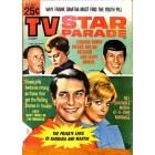 TV Star Parade, January 1968