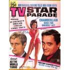 TV Star Parade, July 1965