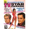 Cover Print of TV Star Parade, July 1965