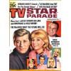 Cover Print of TV Star Parade, June 1967