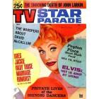 TV Star Parade, May 1965