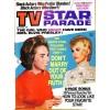 Cover Print of TV Star Parade, September 1969