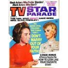 TV Star Parade, September 1969