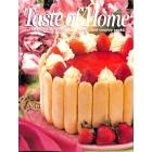 Taste of Home, April 2004