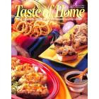 Taste of Home, August 2003