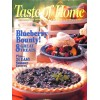 Cover Print of Taste of Home, August 2005