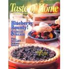 Taste of Home, August 2005