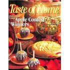 Taste of Home, August 2006