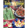 Cover Print of Taste of Home, December 2002