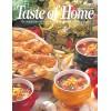 Cover Print of Taste of Home, February 2003