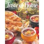 Taste of Home, February 2003