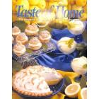 Taste of Home, February 2004