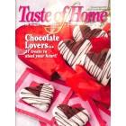 Taste of Home, February 2005