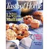 Cover Print of Taste of Home, February 2006