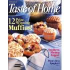 Taste of Home, February 2006