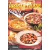 Cover Print of Taste of Home, February 2007