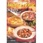 Taste of Home, February 2007