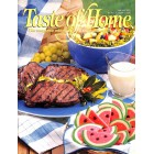 Taste of Home, June 2003