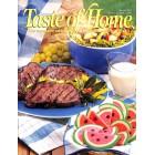 Taste of Home, June 2003