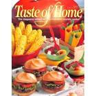 Taste of Home, June 2004