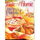 Taste of Home, June 2006