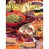 Cover Print of Taste of Home, October 2003