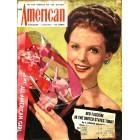 The American, February 1947