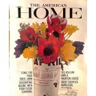 The American Home, April 1965