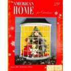 The American Home, December 1948