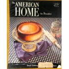 The American Home, December 1952