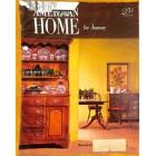 The American Home, January 1953