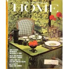 The American Home, June 1964