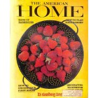 The American Home, June 1965